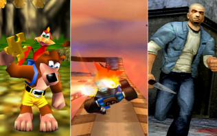 11 classic video games that need a remaster immediately