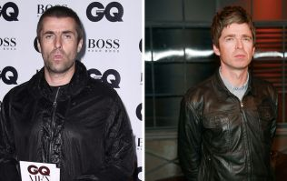 Liam Gallagher compares brother Noel to serial killer, says Paul Weller is 'full of s**t'