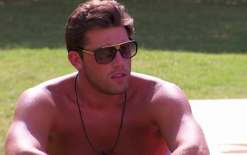 Love Island viewers make official complaints about last night's show