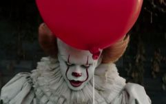 IT: Chapter 2 releases the first official look at the adult cast