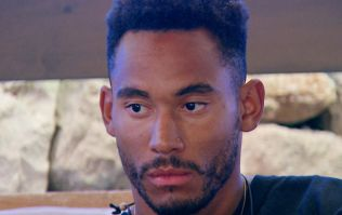 People are saying a clothing company is 'bullying' Love Island's Josh