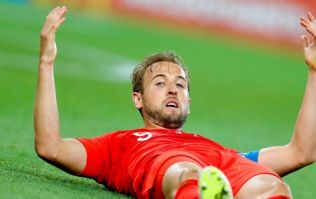 Harry Kane among England injury concerns ahead of World Cup quarter-final