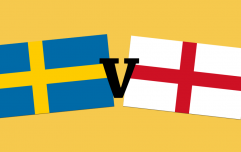 England v Sweden: Which country has made a better contribution to the world?