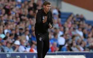 Liverpool agree unique deal with Rangers regarding future loan moves