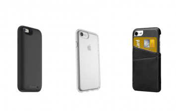 What your choice of phone case says about you as a person
