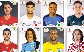The SportsJOE Football Quiz: Week 63