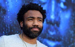 Childish Gambino releases two new songs for the summer