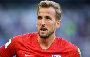 Harry Kane £5 notes worth £50k have entered circulation