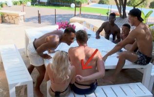 6 key moments you might've missed on last night's Love Island