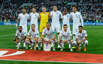What will England's Euro 2020 squad look like?