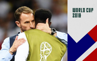 World Cup Comments: England were going nowhere but Southgate's masterplan has restored hope