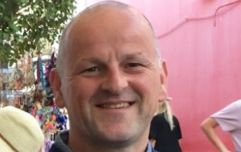 Liverpool fan Sean Cox 'regains consciousness' after three months in coma