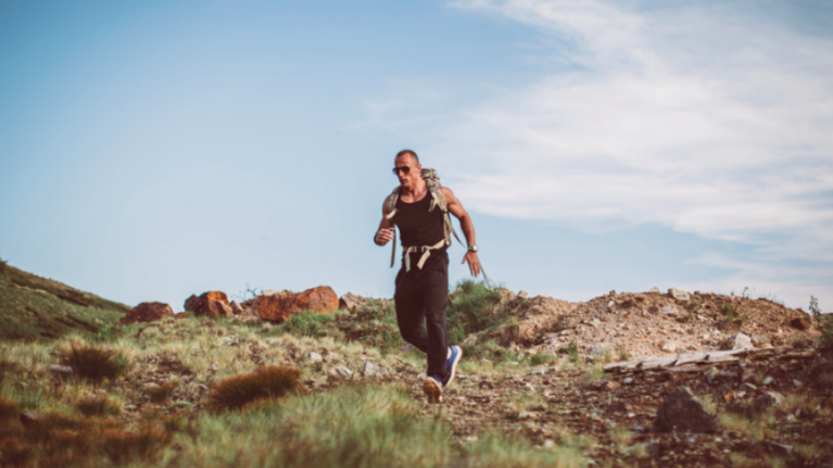 How heat affects your training and performance