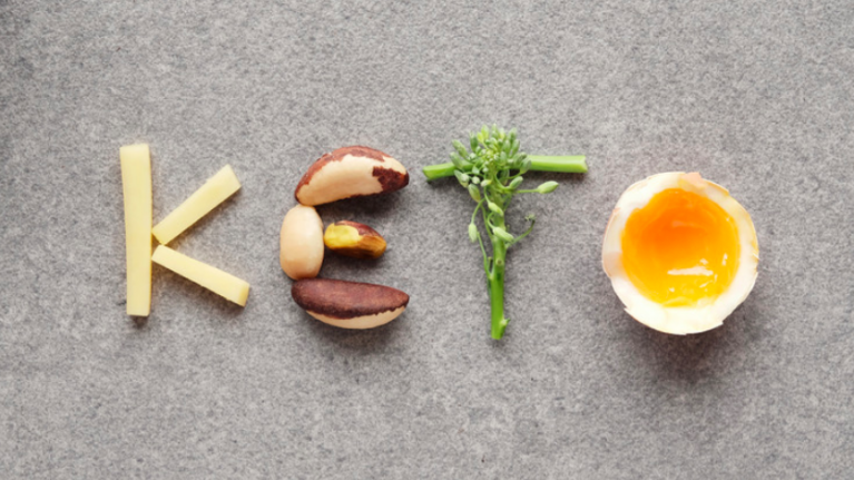 Should you try the Ketogenic Diet? Probably not - here's why