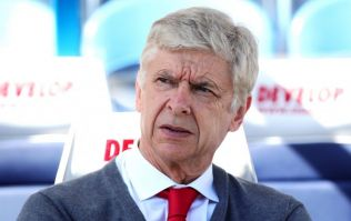Arsène Wenger admits staying at Arsenal for 22 years was a mistake