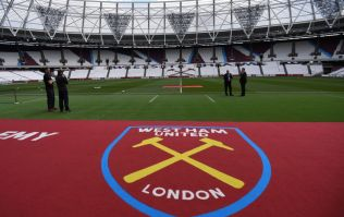 Nearly £450,000 of taxpayer money spent trying to find sponsor for London Stadium