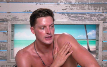 Love Island viewers are all turning on Dr Alex