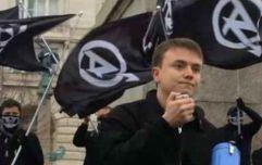 Neo-Nazi convicted of preparing to murder Labour MP