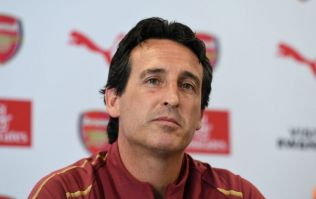 Arsenal planning mass clearout with Welbeck, Monreal and Mustafi among transfer listed names