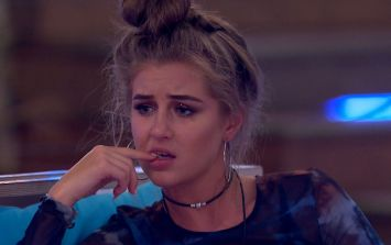 Love Island fans are calling out Georgia after her pre-villa interview resurfaces