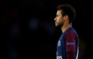 Neymar's reported demand could drive Kylian Mbappe out of PSG