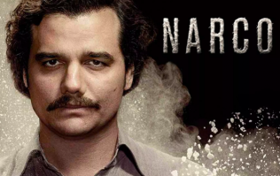 Narcos may have revealed a very important detail about the show's future seasons