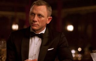 James Bond set to face first Russian villain in 20 years in new film