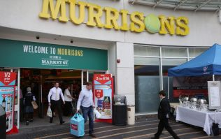 Morrisons is introducting a 'quiet hour' for customers with autism