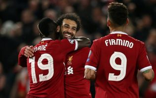 Liverpool fans are delighted by which player has been given the number 10 shirt