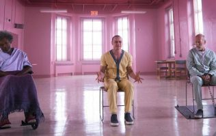 The heroes and villains of Unbreakable and Split come together in the trailer for Glass