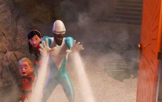 QUIZ: How well do you know Pixar movies?