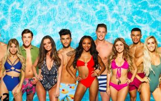 QUIZ: Can you name all of this year's Love Island contestants?