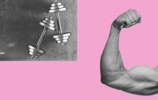 Ditch the Dad Bod: your eight-week strength training plan