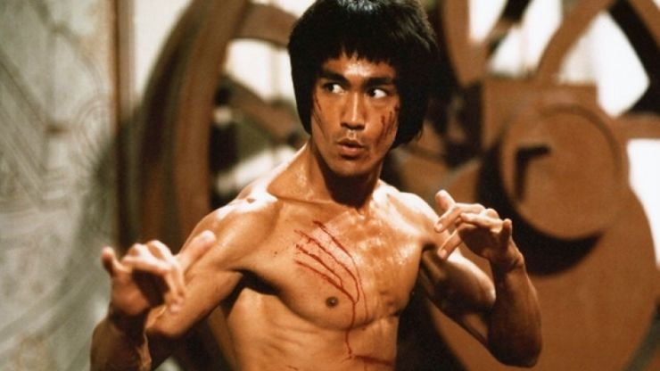 Enter The Dragon is being remade – but can anyone replace Bruce Lee?