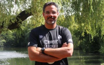 Making a Miracle: How David Wagner led Huddersfield to dreamland