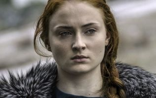 Game of Thrones' Sophie Turner has an absolutely brutal warning about next season