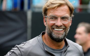 The difference between Klopp, Guardiola and Mourinho's pre-season quotes says it all