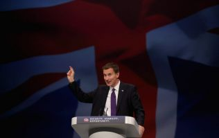 In defence of Jeremy Hunt