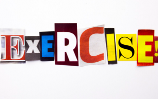 From DOMS to deltoids: the A-Z of essential gym lingo