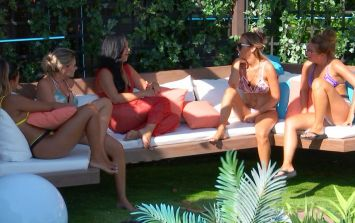 The 'pengest' and 'most-snakey' Love Island contestants have been officially crowned
