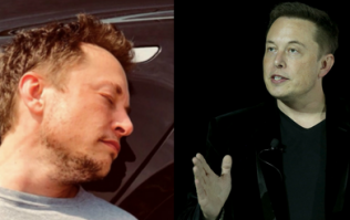 Elon Musk's April Fools' joke backfired and cost him a lot of money