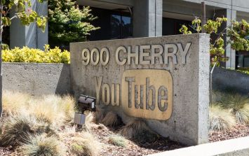 YouTube shooting: One woman dead with 'self-inflicted gunshot wound' at California headquarters