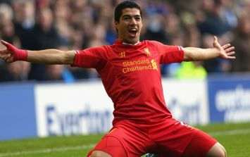 QUIZ: Name Liverpool's top goalscorer in every season since the turn of the century