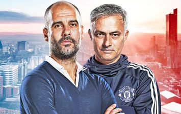 The key battles that will decide whether Man United can stop City being crowned champions on Saturday