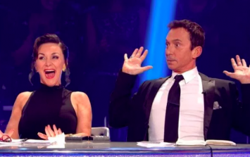 Strictly Come Dancing bosses about to make their 'biggest signing ever'