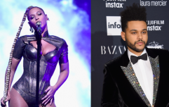 Coachella announces live stream program, includes Beyoncé & The Weeknd