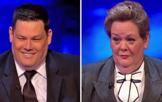 The Beast and The Governess absolutely destroyed a prejudiced viewer of The Chase