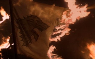 Game of Thrones author has revealed the character he wishes the show had kept alive