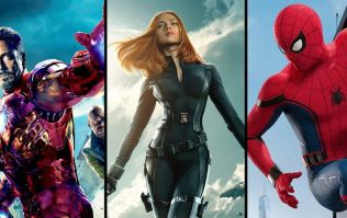 QUIZ: How well do you know the Marvel movies?