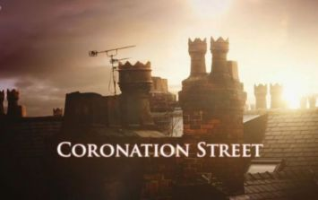 Coronation Street character to 'suffer heart attack' and fight for their life